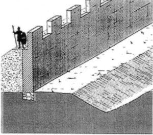 03.Mauer.mit.Graben.jpg
